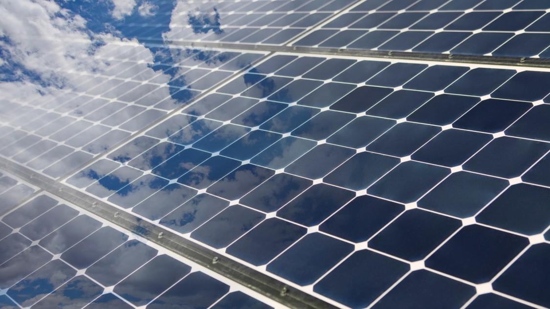 Solar Power - Siemens USA