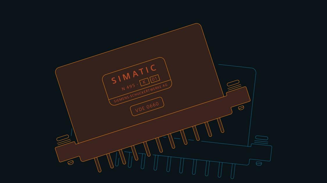 SIMATIC - оптимальне рішення для автоматизації та цифровізації