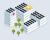 Siveillance Thermal Shield in Krankenhäuser und Pflegeheime