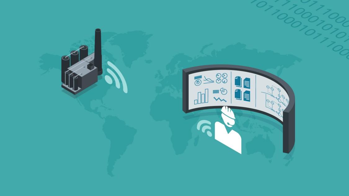 TeleControl - Siemens USA