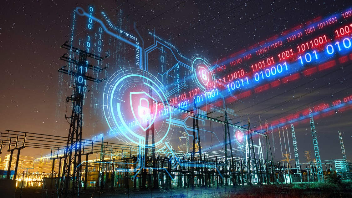 Combatting cyber attacks with anomaly-based Intrusion Detection Systems