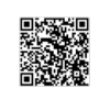 QR Code for downloading locationScout App to Android