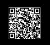 QR Code zum Download der Location Scout App für Android