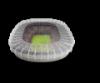 Реконструкція стадіону НСК «Олімпійський»