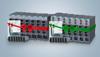 Dalších 64 bodů SINEMA Remote Connect