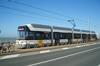 métros et trams