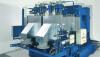 Siemens suministrará nueve turbinas de vapor a Gran Bretaña y Estados Unidos
