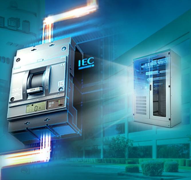 Siemens launches Smart Circuit Breaker in Thailand
