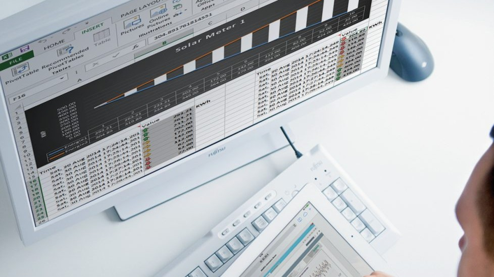 SIMATIC WinCC Add-ons | SIMATIC SCADA Systems | Siemens