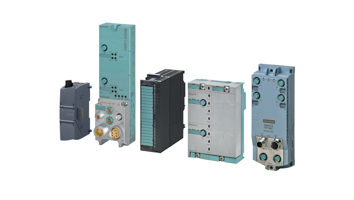 Product image Communication modules