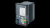 Leitungsdifferential- und Distanzschutz – SIPROTEC 7SL82