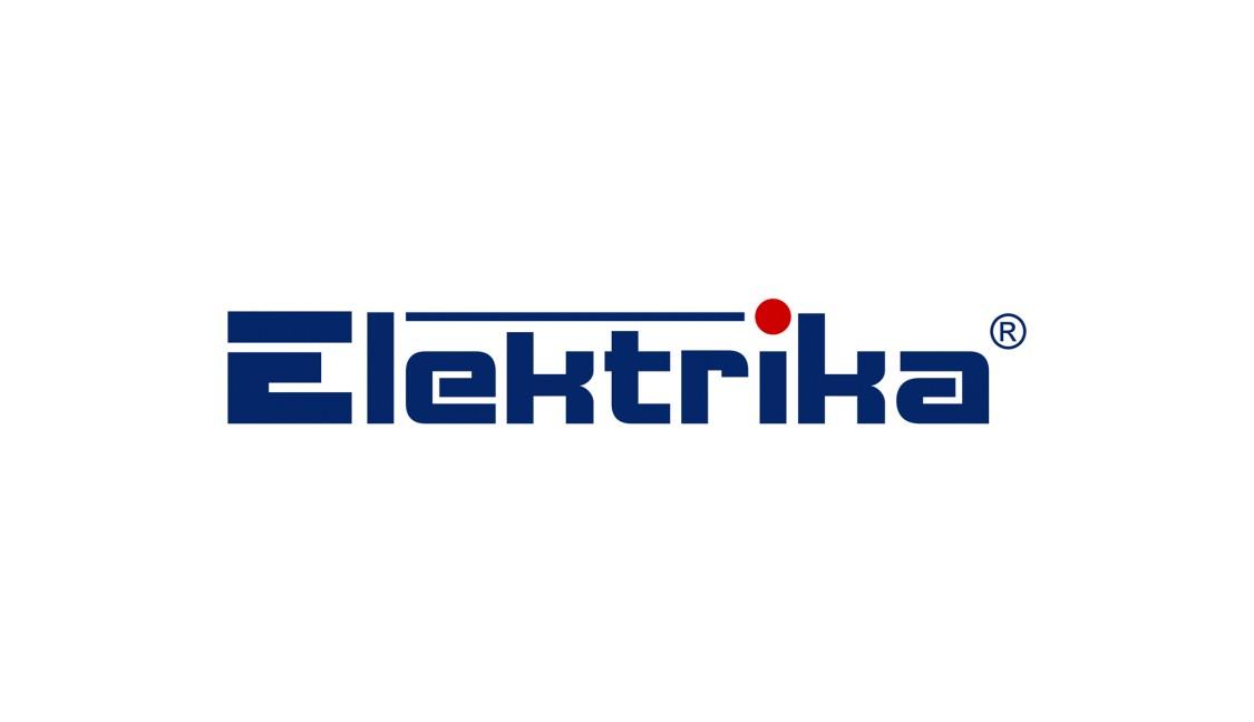 Elektrika logo