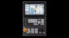 cnc machine tool controller - sinumerik 828