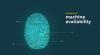 SINUMERIK Edge app: Analyze MyMachine/Condition