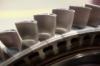 Η Siemens κερδίζει βραβείο για 3D printing