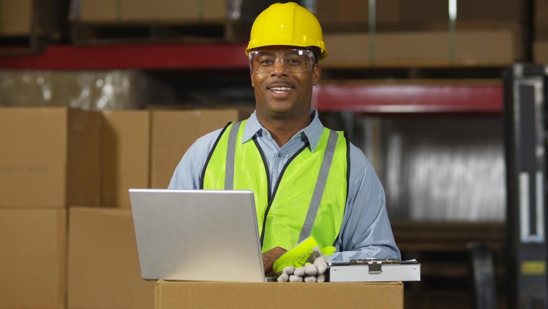 Process Instrumentation Advantage Plus - USA