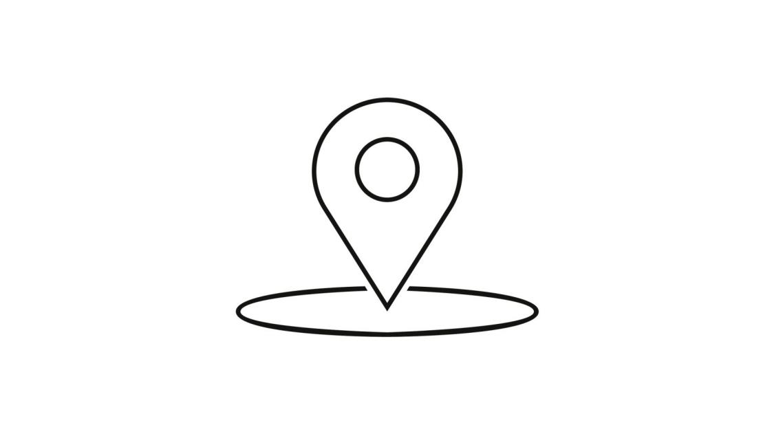 Siemens Solution Partner | Ein lokaler Partner mit globalen Verbindungen