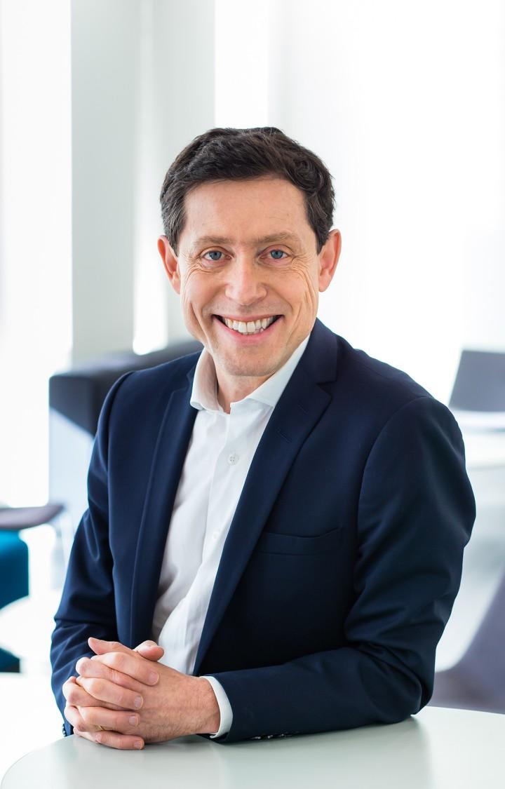 Nicolas Petrovic