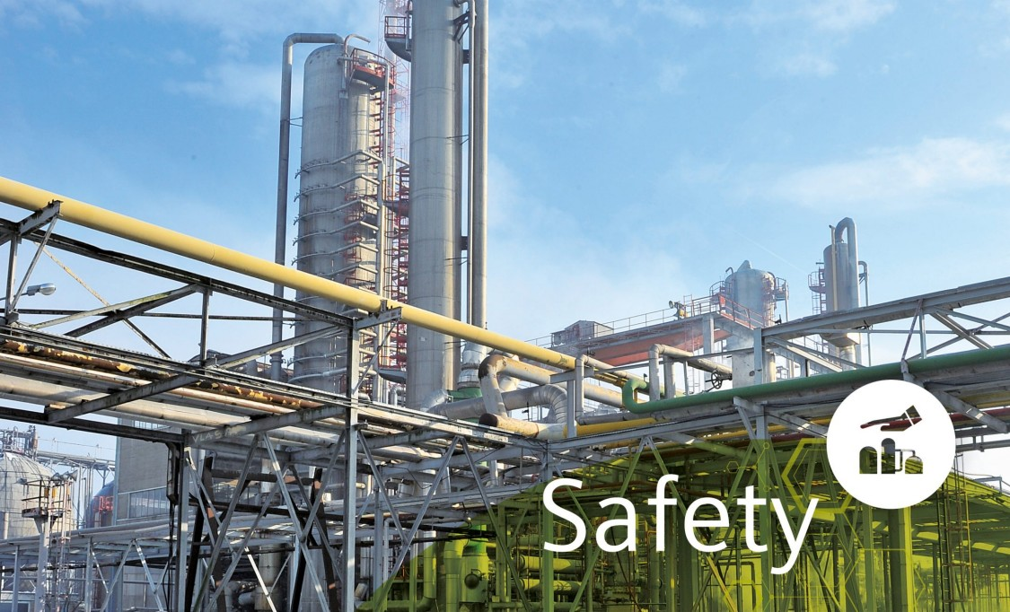 Process Safety - USA