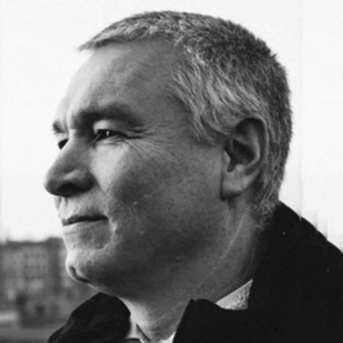 Bruno Opitsch
