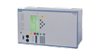 Transformatordifferentialschutz – SIPROTEC 7UT63