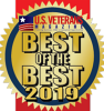 Siemens has been Recognized as a Top Veteran-Friendly Companies.