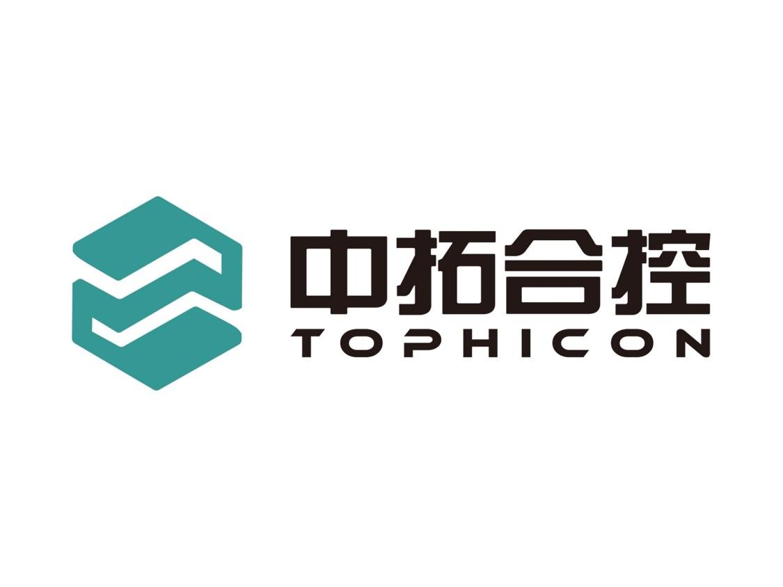 浙江中拓合控科技有限公司