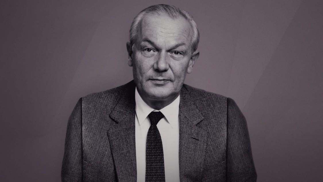 Karlheinz Kaske