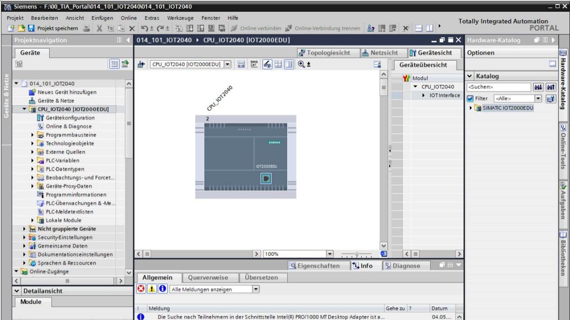 SIMATIC IOT2000 | Siemens SCE | Siemens