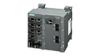 SIPLUS Industrial Switches/Media Converters