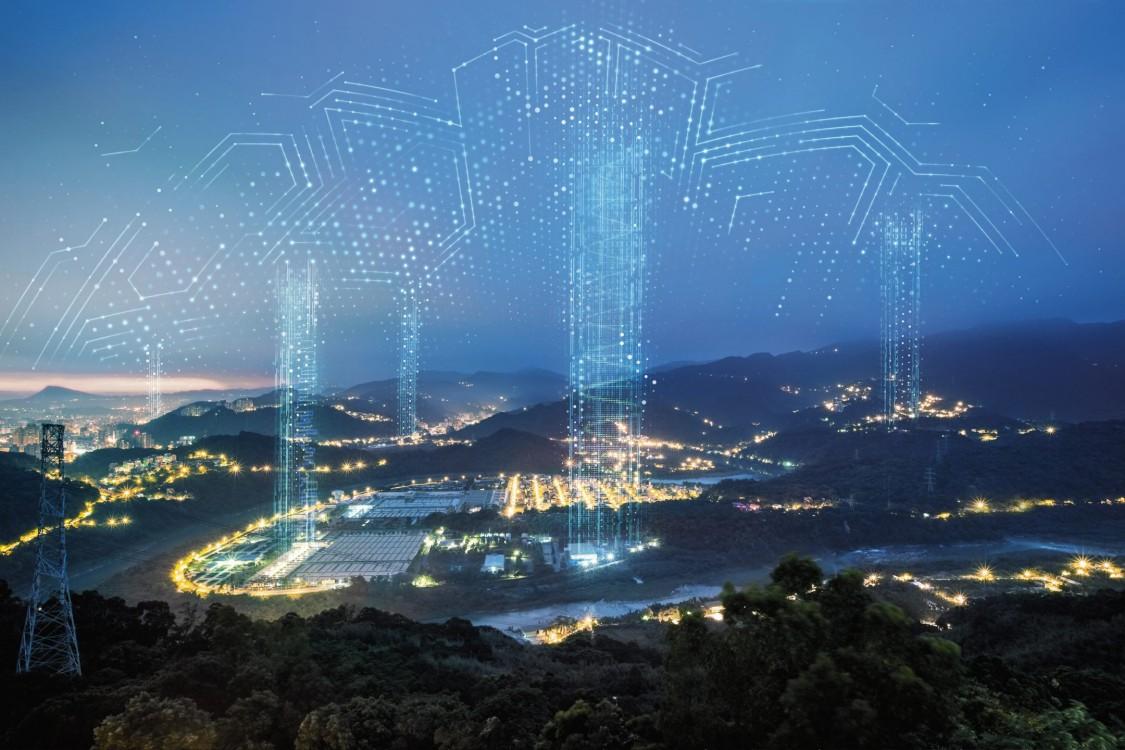 Siemens Industry@pps kundeavis nr. 2 2016