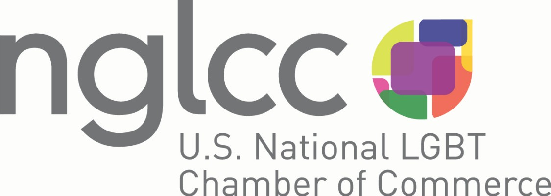 nglcc: U.S. National LGBT Chamber of Commerce