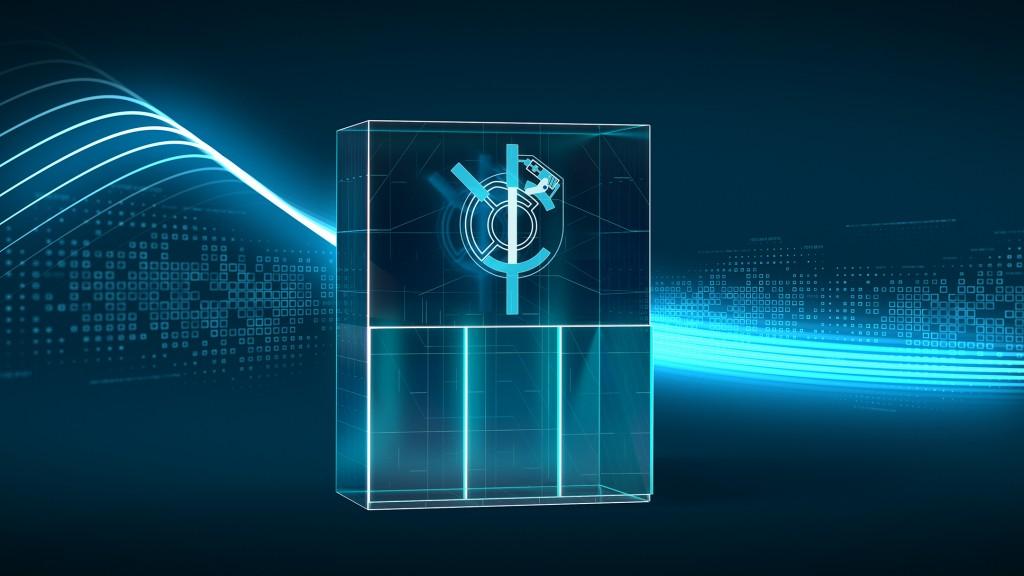 Ein innovativer Lasttrennschalter mit einer speziellen Vakuumröhre ist das neue Herzstück für F-Gas-freie Mittelspannungsanwendungen der sekundären Verteilnetzebene von 12 bis 24 kV.