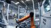 Key visual Robotics