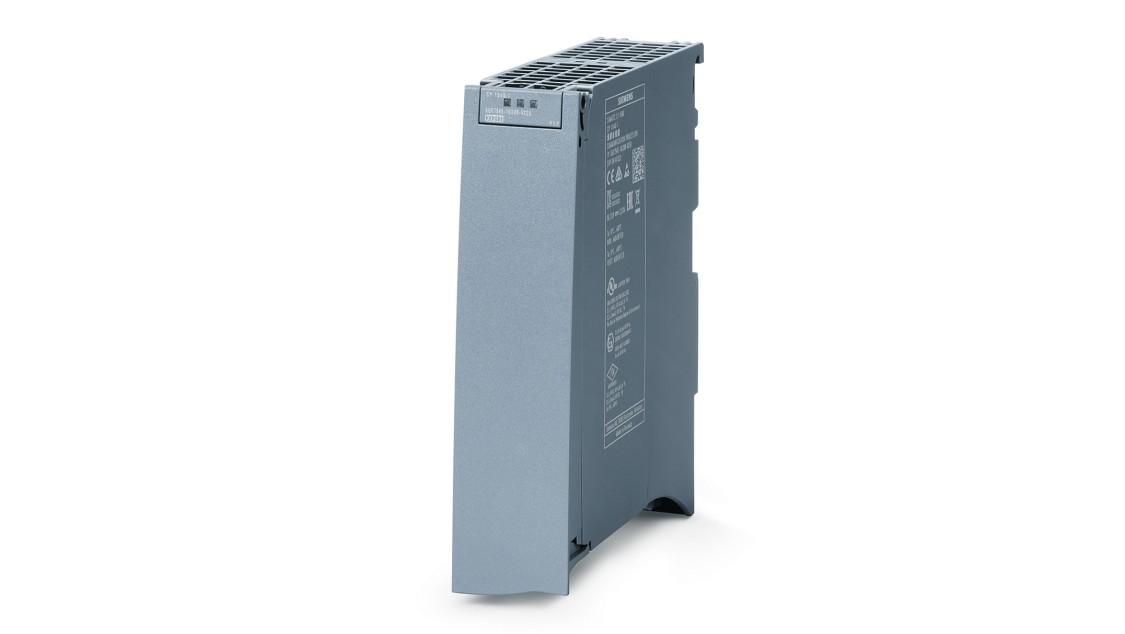 Коммуникационный процессор 1545-1 для передачи данных в облако