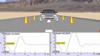 用于仿真驾驶性能的 Simcenter