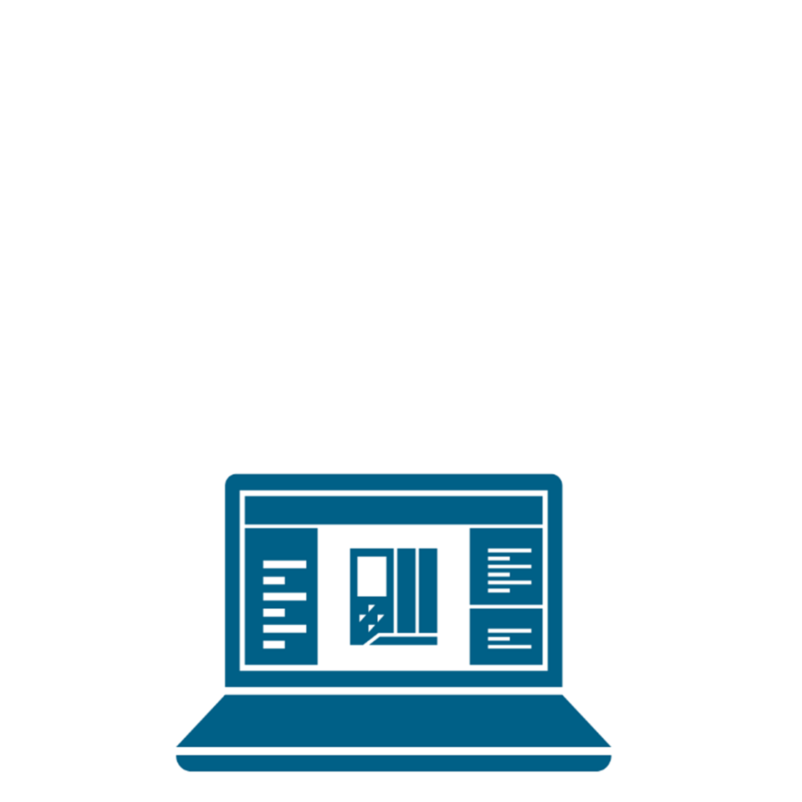 TIA Portal'da daha hızlı konfigürasyon