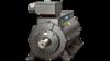 simotics t-ht-direct high torque motors