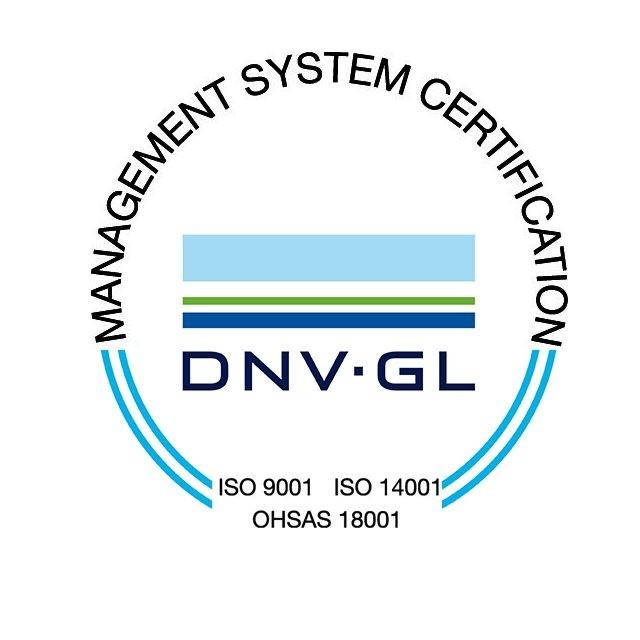 Yönetim sistemi sertifikasyonu