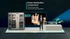 SENTRON - Video -Digitalized power distribution