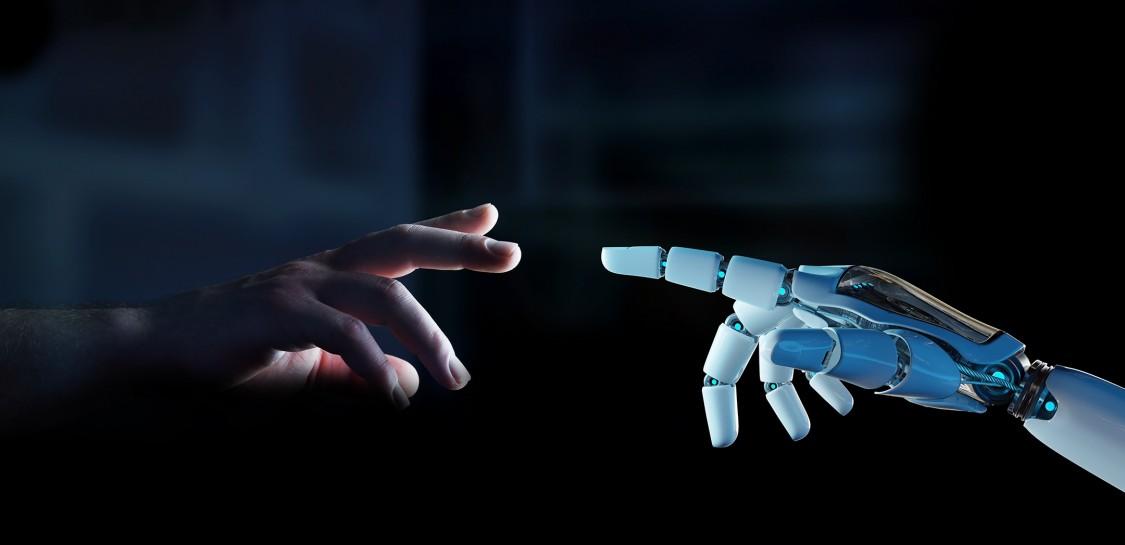 """Siemens gana el premio de """"Impresión en 3D"""""""
