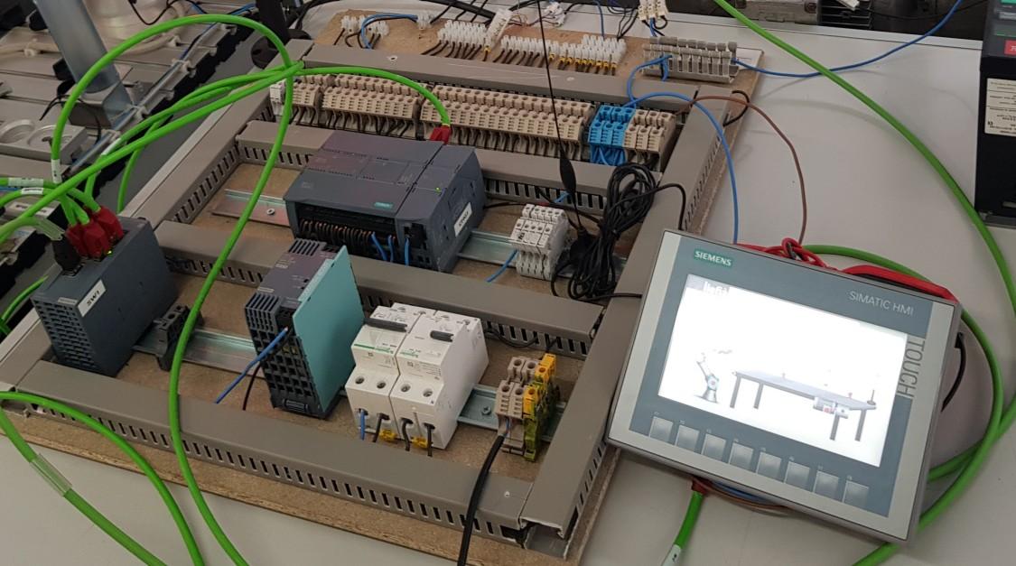 finalista 11 concurso de prototipos