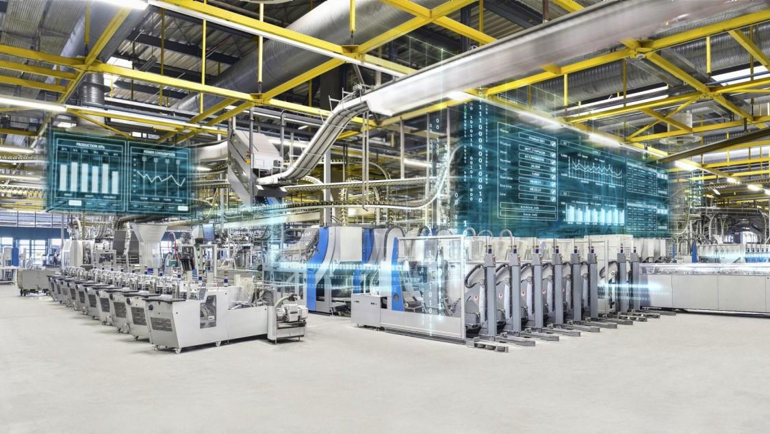 Oil&Gas   Ingenuity for life   Siemens