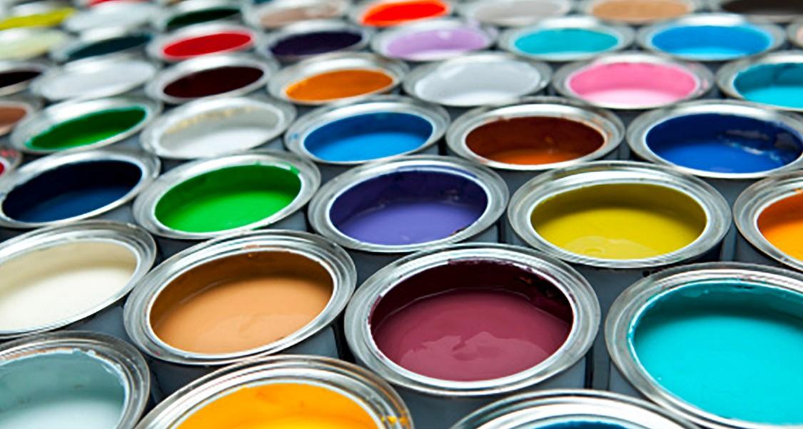 paint cans DuluxGroup