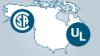Let implementering af nordamerikanske standarder og koder