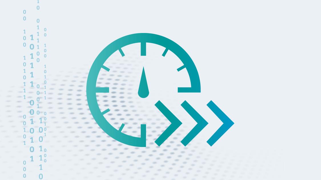 Vorteil für die Elektronikindustrie: Verkürzung von Workflows und Markteinführungszeiten