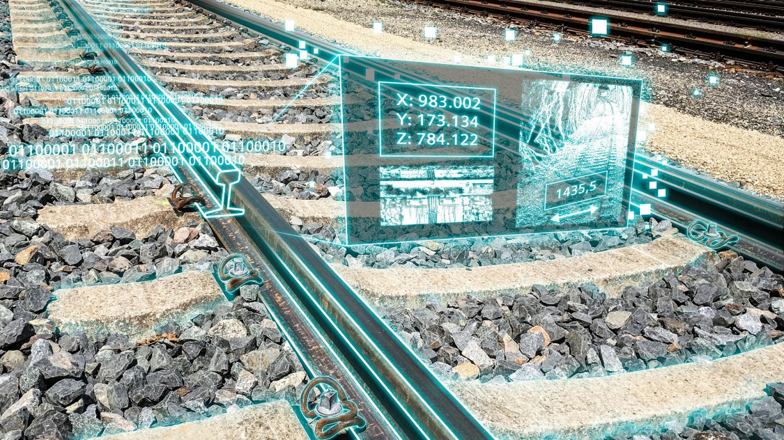 Webinar Next level Track Monitoring