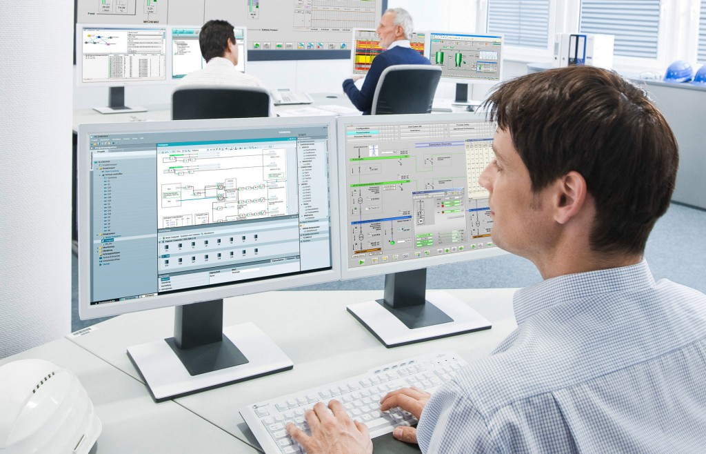 Simulation software Simit 9 minimizes risks prior to actual commissioning