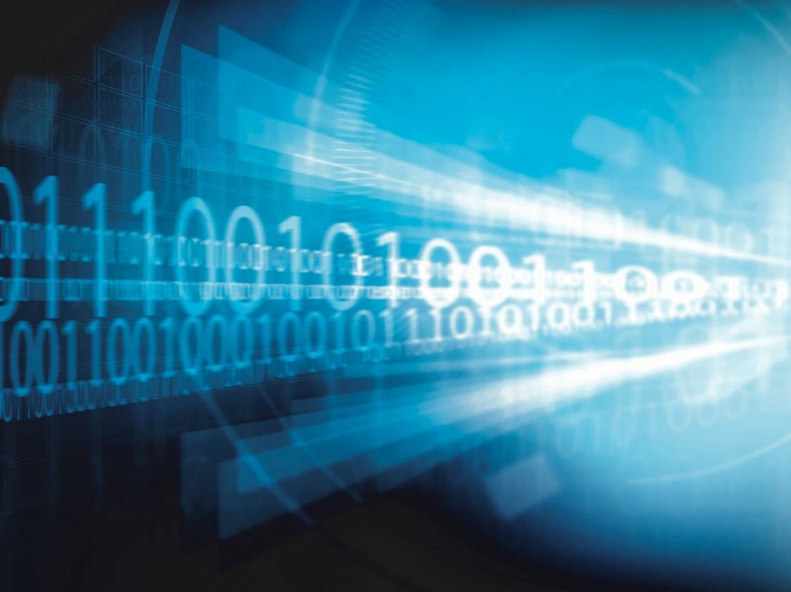 Data Driven Services