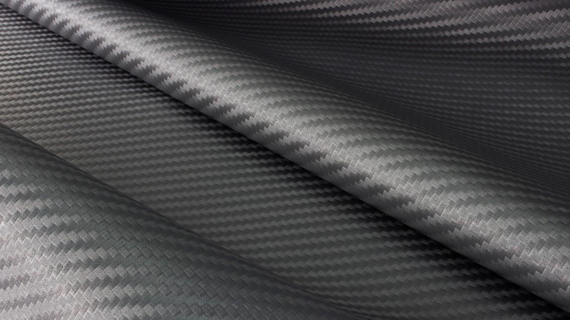Производство композиционных материалов